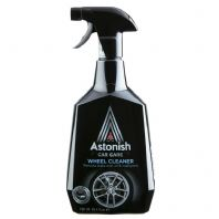 Astonish Wheel Cleaner - 750ml